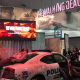 E3 2018 - Overkill's The Walking Dead