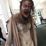 E3 2018 - zombie