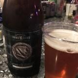 The Nerd Bar Las Vegas - Game of Thrones beer