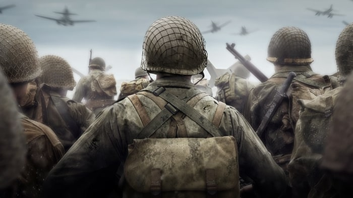 best call of duty games