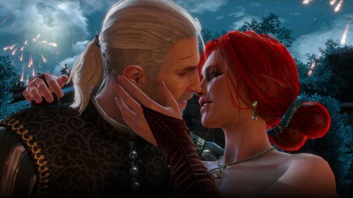 games-with-romance-options