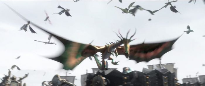 How-To-Train-Your-Dragon-Dragons