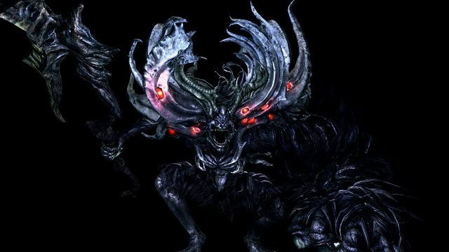 games-harder-than-dark-souls