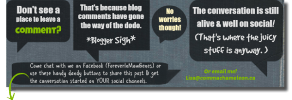 https://www.foreverinmomgenes.com/2015/09/why-ive-removed-comment-section-from-my.html