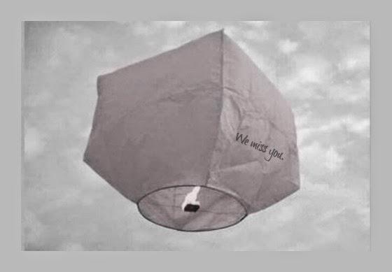 paper-lantern-grief