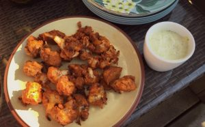 buffalo_cauliflower_wings