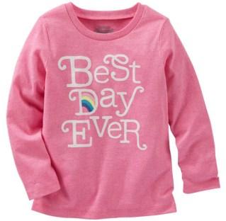 bestdayever