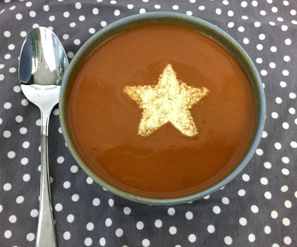 healthy-planet-tomato-grilled-cheese-soup