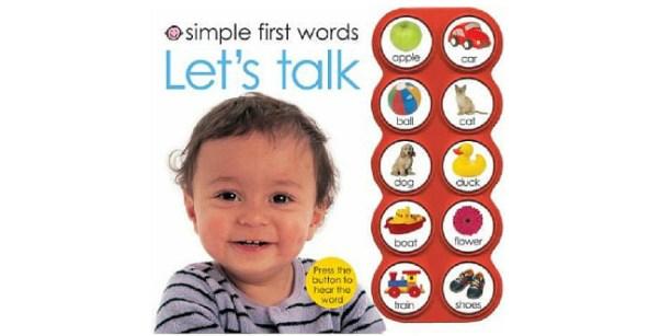 lets-talk-book
