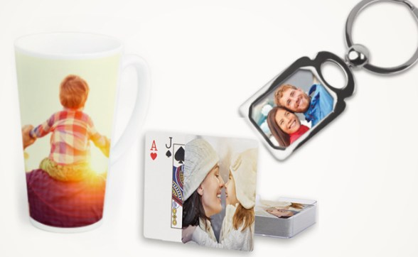 staples-printing-department-gifts