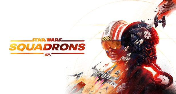 análise star wars squadrons