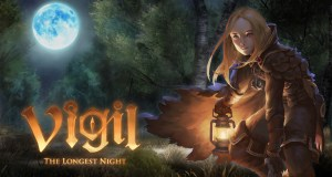 análise Vigil The Longest Night