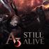 MMO RPG A3 Still Alive chega aos celulares