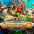 skydome tower defense