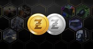 Razer Gold é o novo patrocinador do Fluxo