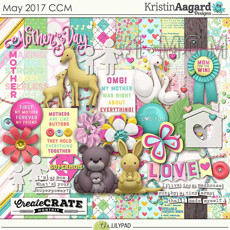 Kristin-9f90eeef1e