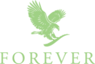 Forever Living Products UK Ltd.