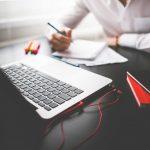 Cómo Crear un Curso Online – Guía Completa