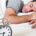 ¿Tomas siesta?: Encuentra aquí siete buenas razones para hacerlo