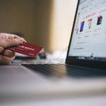 5 Tips para Incrementar las Ventas de tu Tienda Online