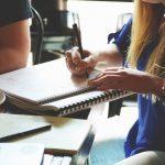 Programa de Mentoring para ser Consultor de Restaurantes en España