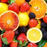 La salmonela se encuentra en estas frutas y te decimos cómo prevenirla