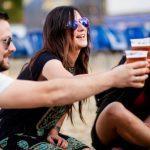 Estudio (aguafiestas) confirma que el alcohol es perjudicial para la salud hasta en pequeñas cantidades