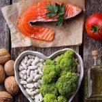 El colesterol bueno puede convertirse en malo