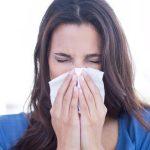 El uso y abuso de antibióticos para tratar enfermedades respiratorias