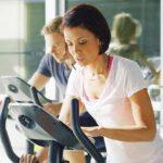 ¿Primera vez en el gym? Esto es lo que debes saber para evitar lesiones