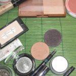 Cuando te sigue gustando el maquillaje a los 50: Look Melted Chrome 5