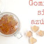Gomitas Keto para mejorar tu salud, contra Resfriados y para Rejuvenecer la Piel, deliciosas!!!😍💖