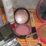 Cuando te sigue gustando el maquillaje a los 50: Look 12 Smart