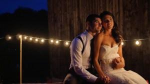 Vermont Wedding Videographer