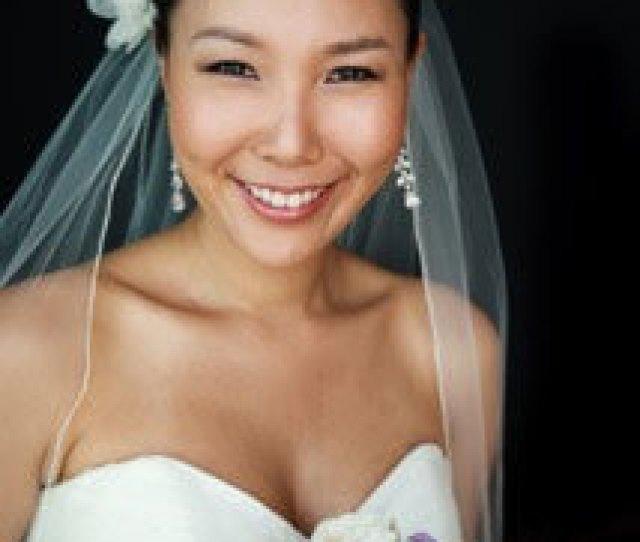 Home Makeup Artist Sydney Bridal Wedding Hair And Makup Mobile Makeup Artist Sydney