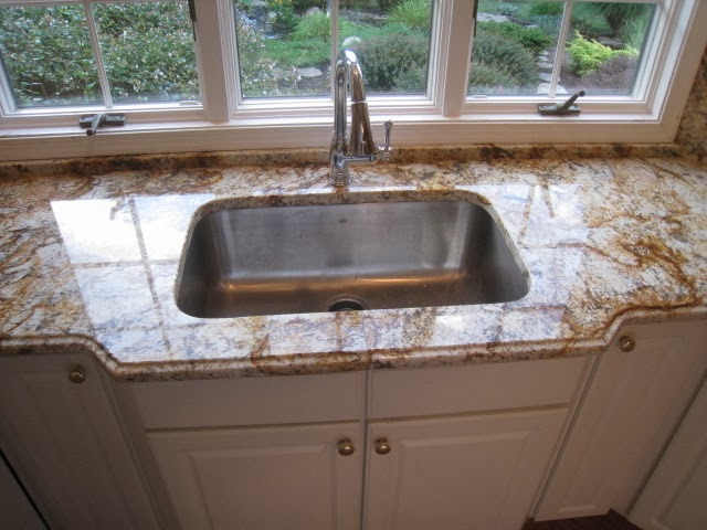 Forever Marble Granite Service Area Bathroom Granite Vanity Tops Penndel 19047 Bucks County Pa