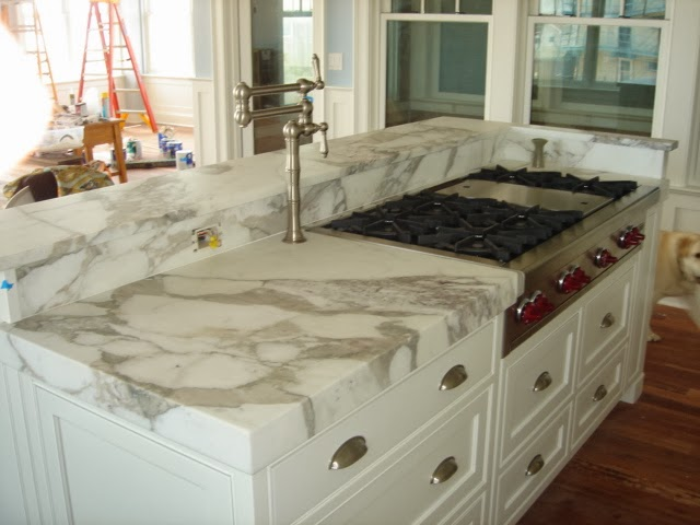 Forever Marble Granite Service Area Bathroom Granite Vanity Tops Levittown 19057 Bucks County Pa