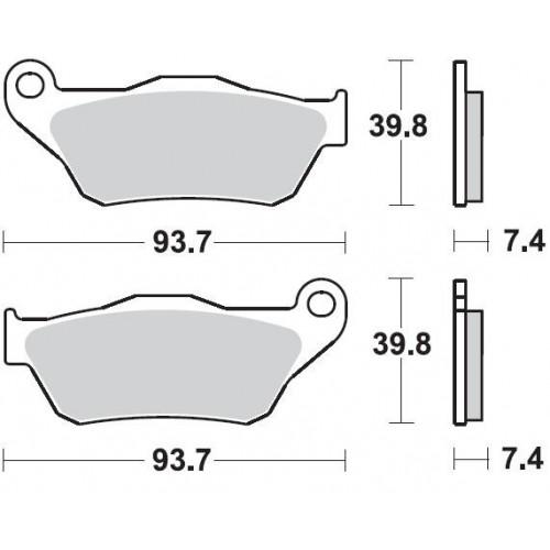 Schema Impianto Elettrico Yamaha X Max 250