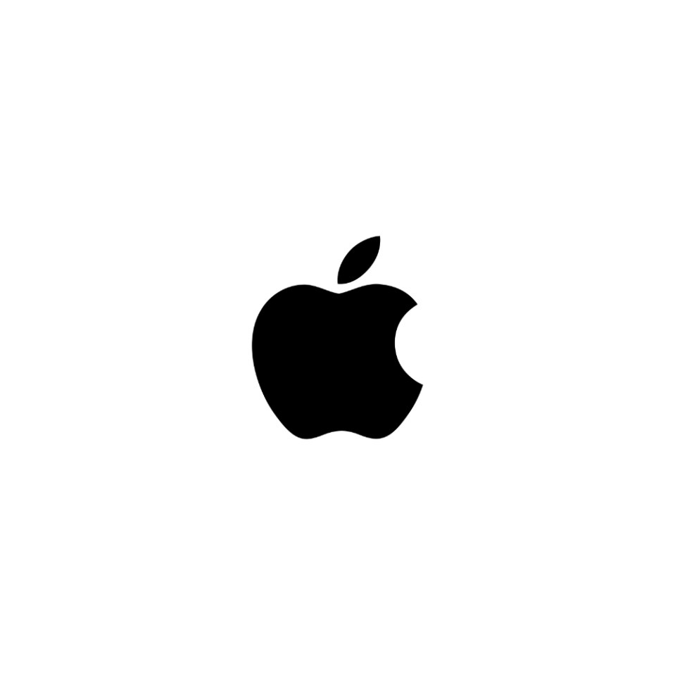 Apple phone cover category icon 1