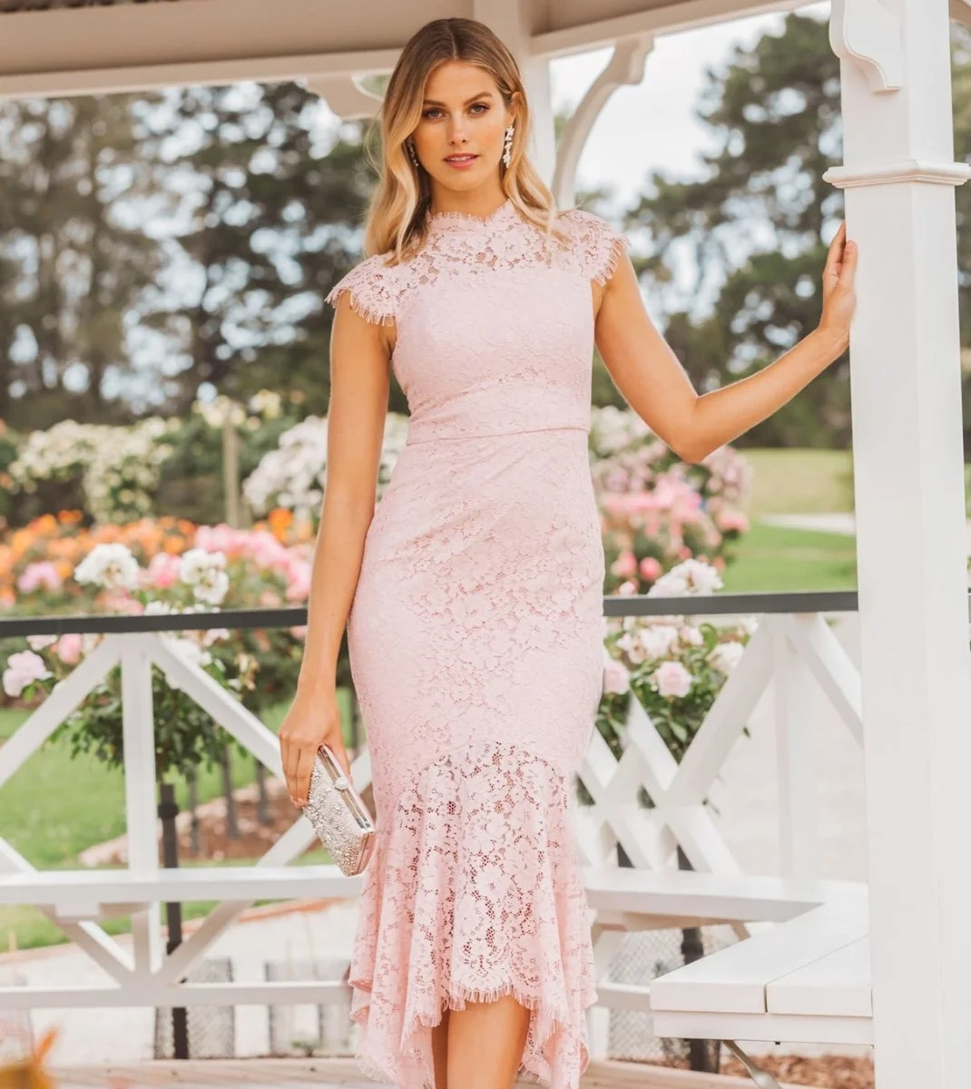 Ever After  Wedding Guest Dresses  Outfits  Forever New