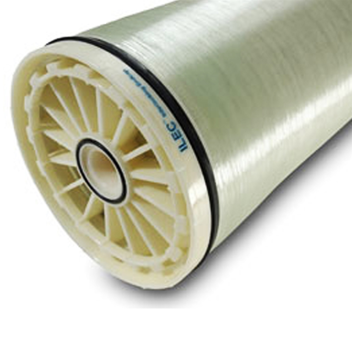 Dow Filmtec BW30HR 440i Brackish Water RO Membrane