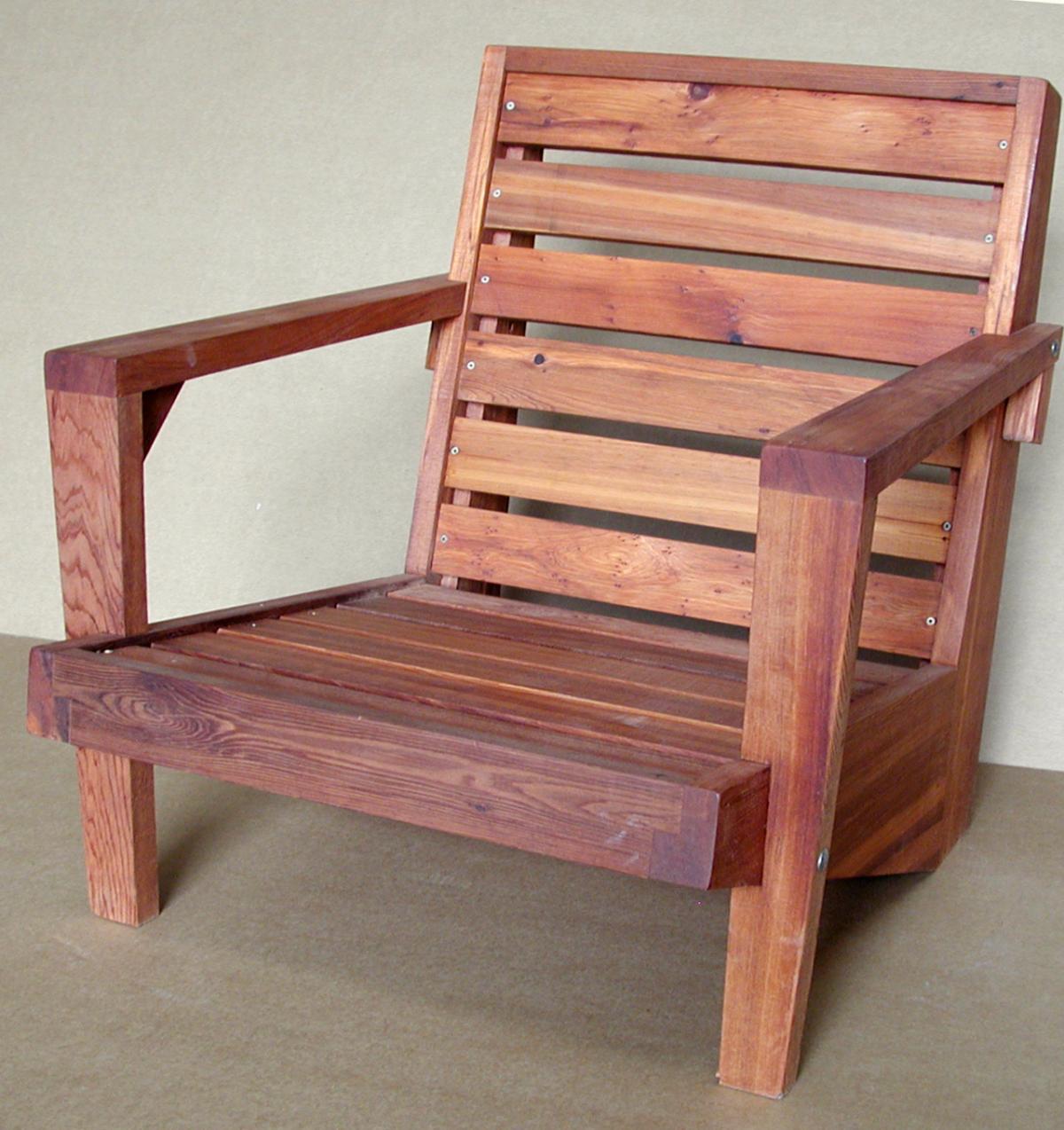 modern wood chair sex bean bag kari s stylish wooden garden