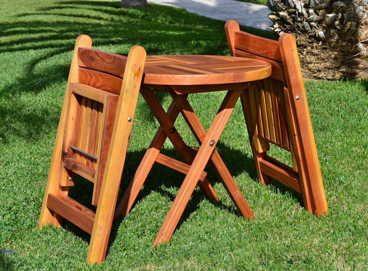 standard banquet chairs expensive gaming chair wooden folding no assembly needed