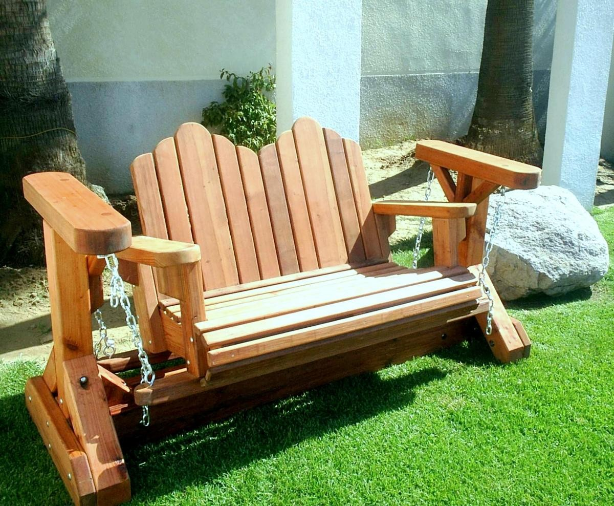 double rocking adirondack chair plans colored desk chairs woodwork glider pdf