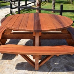 Sam Maloof Rocking Chair Plans Sleeping In A Every Night For Picnic Table With Attached Benches | Quick Woodworking Projects
