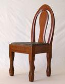 Galusha Sedona Chair