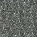 granite_img32