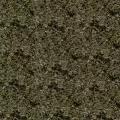 granite_img34