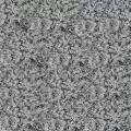 granite_img6