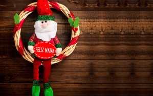 Merry Christmas Image Free